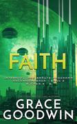 Faith: Ascension-Saga