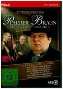 Pfarrer Braun Collection, Vol. 2