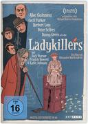 Ladykillers. Special Edition. Digital Remastered