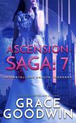 Ascension-Saga: 7