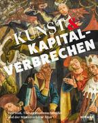 Kunst und Kapitalverbrechen