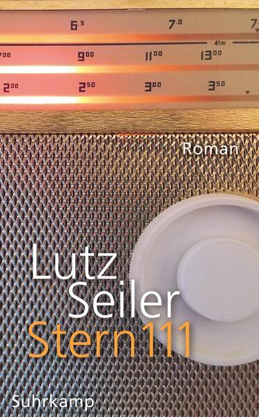 Xl Lutz
