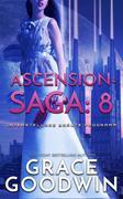 Ascension-Saga: 8