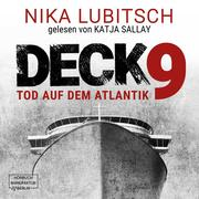 Lavar ventanas metodología Casarse  Nika Lubitsch: Alle Hörbücher bei Hugendubel.de