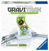 GraviTrax Extension Speed Breaker