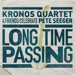 kronos quartet im radio-today - Shop