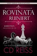 Rovinata - Ruiniert