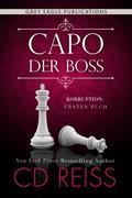 Capo - Der Boss