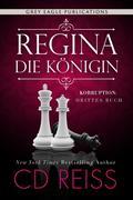 Regina - Die Königin