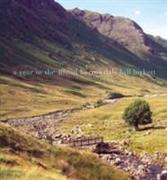 A A Year in the Life of Borrowdale
