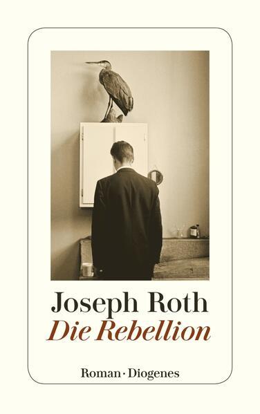 Die Rebellion als Taschenbuch