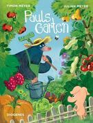 Pauls Garten