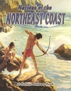 Nations of the Northeast Coast