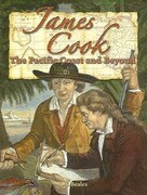 James Cook: The Pacific Coast and Beyond