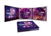Helene Fischer Show - Meine schönsten Momente (2CD Deluxe DigiPac)