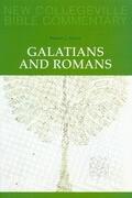 Galatians and Romans