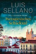 Portugiesisches Schicksal