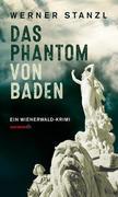 Das Phantom von Baden