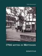 1946 Mitten in Mettingen