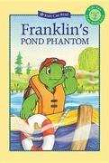 Franklin's Pond Phantom