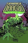 Savage Dragon Volume 11: Resurrection