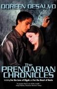 The Prendarian Chronicles