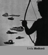 Emilia Medkova