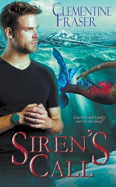 Siren's Call als Taschenbuch