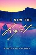 I Saw the Light