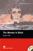 The Woman in Black - Lektüre und 2 CDs