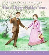 These Happy Golden Years CD