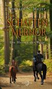Die Schatten von Mernor