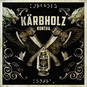 Kontra.(LP/Gatefold+CD) als CD