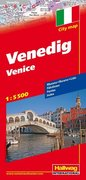 Venedig / Venice 1 : 5 500