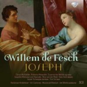 Willem de Fesch im radio-today - Shop