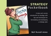 The Strategy Pocketbook