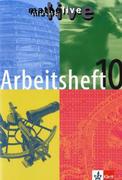 mathe live. Arbeitsheft 10. Schuljahr. Allgemeine Ausgabe