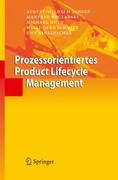 Prozessorientiertes Product Lifecycle Management
