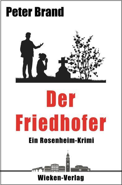Der Friedhofer - als Buch (kartoniert)