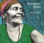 Grandma Nana (English)
