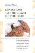 Directions to the Beach of the Dead