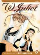 W Juliet, Vol. 8