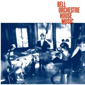 House Music als CD
