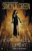 Nightingale's Lament: A Novel of the Nightside