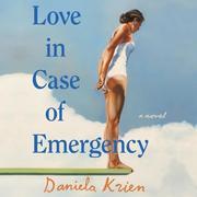 Love in Case of Emergency