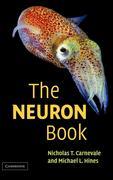 The Neuron Book