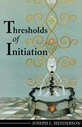Thresholds of Initiation
