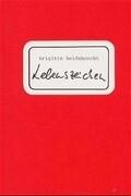 Lebenszeichen (1975-1979)