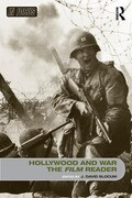 Hollywood and War, The Film Reader