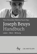 Joseph Beuys-Handbuch
